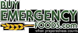 Long term food supply