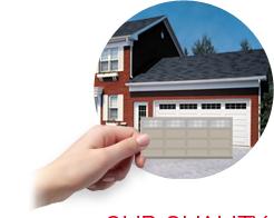 garage doors taunton